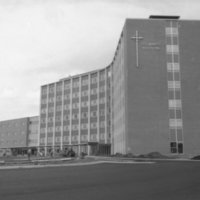 HS135-St_Marys_Hospital_Lakeshore_Dr_Under_Construction_8-1-1961_20190608_0098.jpg