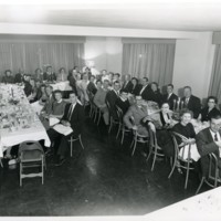 BF100-christmas_party-Decatur_Bottling_Co-1955102.jpg