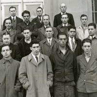 AF967-WWII_Macon County Draftees, WWII, 11-25-1943.jpg