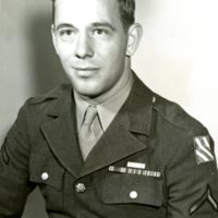 AF263-WWII_GATES, WILLIAM A, 4-18-1944.jpg