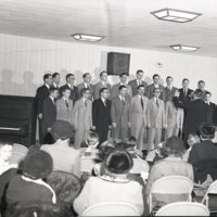 AS116-YMCA_Glee_Club_2-15-1933_077.jpg