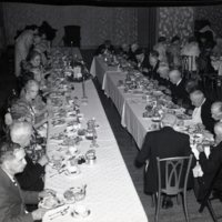 AS6-GAR_Banquet_1937_032.jpg