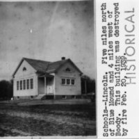 SC297b-Lincoln_School_Near_Boody_C1939_0345.jpg