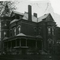 HO97-314_W_DECATUR_ST, C1900_105.jpg