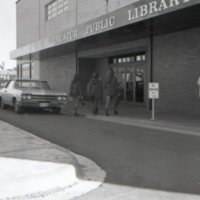 LB1381-Decatur_PL_Exterior_3-1-1971_0005.jpg