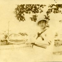 RF335-unknown_woman-tennis104.jpg