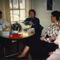 LB1044-Betty_Terbacz_retirement_party001.jpg