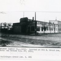 BD99-swisher_lumber_building-901_E_Grand_Ave.jpg