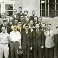 AF874-WWII_Macon County Draftees, WWII, 9-24-1942C.jpg