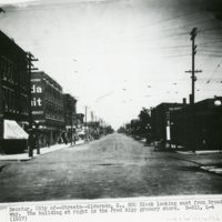 ST8-EAST_ELDORADO_ST, LOOKING_EAST_FROM_MLK, C1917011.jpg