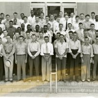 AF840-WWII_Macon County Draftees, WWII, 7-30-1941.jpg