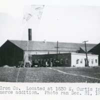 BS138-Decatur_Malleable_Iron_Co-1916011.jpg