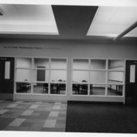 LB479-Purchase Franklin St Library004.jpg