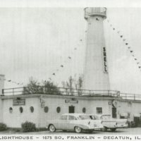 BS162-LIGHTHOUSE RESTAURANT_1675_S_FRANKLIN.jpg