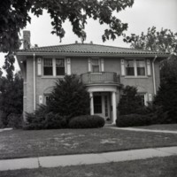 HO246-Houses_2_Lincoln_Place_10-8-1964_396.jpg