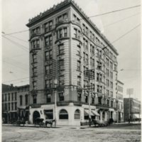 BD29-Millikin_Bank_Building-1896001.jpg