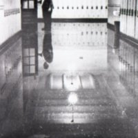 SC652A_Stephen_Decatur_High_School_Hall_Way_11-17-1969_0192.jpg
