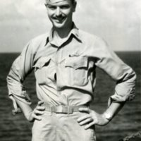 AF569-WWII_O'HEREN, WILLIAM J, 8-28-1945.jpg