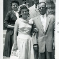 BF37-unknown_people_church_steps-1955_037.jpg