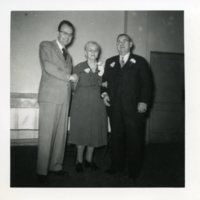 BF104-Mr+Mrs_William_Besalke+man-52nd_Wedding_Anniversary_party-1952_106.jpg