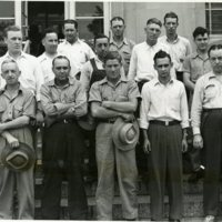 AF851-WWII_Macon County Draftees, WWII, 7-2-1942.jpg