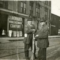 BS161-LEAVENWORTH WHOLESALE, 1912.jpg