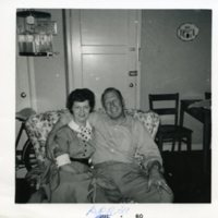 BF173-Donnas+Birthday_in_San_Francisco-1960_176.jpg
