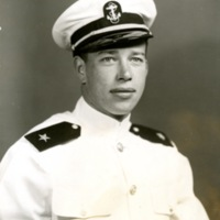 AF746-WWII_WALKER, JAMES LEONARD, 12-8-1943.jpg