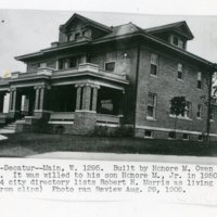 HO335-1295_W_Main_St-Honore_M_Owen_House_8-29-1909_025.jpg