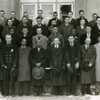 AF974-WWII_Macon County Draftees, WWII, 12-17-1943C.jpg
