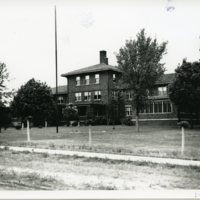 BD46-old_Pythian_Home_for_aged-5-14-1937_006.jpg
