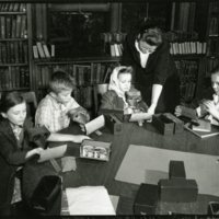 LB10-DECATUR_PL-48, CARNEGIE_PUBLIC_LIBRARY,  CHILDREN'S_ROOM, 10-3-1945052.jpg