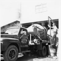 BS273-DELIVERY TRUCK CLOSE UP_NO DATE.jpg