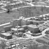 HS104-St_Marys_Hospital_Lakeshore_Dr_Aerial_View__4-30-1975_20190608_0090.jpg