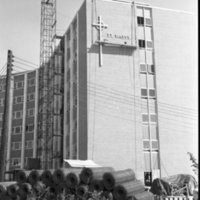 HS136-St_Marys_Hospital_Lakeshore_Dr_Under_Construction_9-28-1960_20190611_0103.jpg