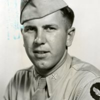 AF600-WWII_RITCHIE, CHARLES L, 10-26-1944.jpg