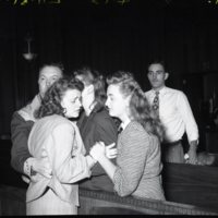 CR36-Slayton_Virginia_Decatur_Murder_2-18-1947_005.jpg