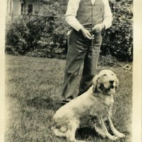RF47-A_Man_and_His_dog139.jpg