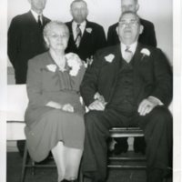 BF12-Mr+Mrs_William_Besalke+sons-52nd_wedding_anniversary-1952_012.jpg