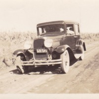 HH35-Car on road in field - no location - no date_0001.jpg