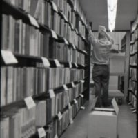 LB1313-Decatur_PL_Library_Carnegie_Library_Stacks_1971_0017.jpg
