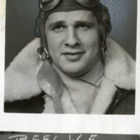 AF591-WWII_REEL, WILLIAM F, 11-4-1944.jpg