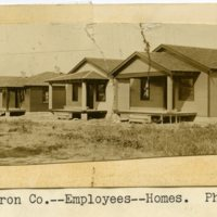 BS139-Decatur_Malleable_Iron_Co-1916012.jpg