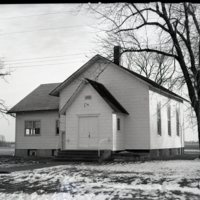 CH52-UNITED METHODIST, SHARON_1950.jpg