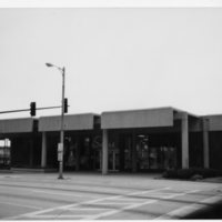 LB483-Purchase Franklin St Library008.jpg
