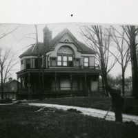 HO99-333 W DECATUR, C1920.jpg