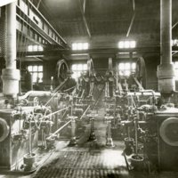 LD135-Engine Room Machinery_Early 1900s_216.jpg