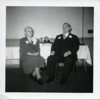 BF214-Mr+Mrs_William_Besalke_52nd_wedding_anniversary-1952_216.jpg