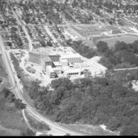 HS112-St_Marys_Hospital_Lakeshore_Dr_Aerial_View_New_Bldg_9-10-1959_20190611_0110.jpg