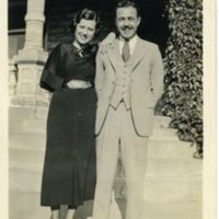 RF229-Mabel+Gene-Ohio-1932157.jpg